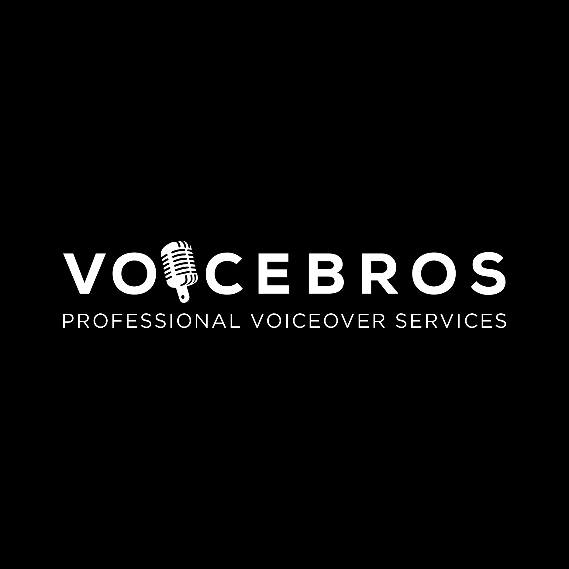 Mieko T. is a voice over actor